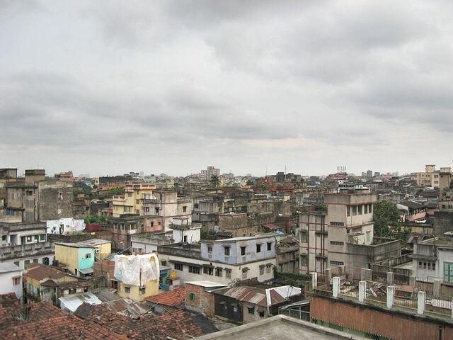 File:800px-Kolkata cityscape.jpg