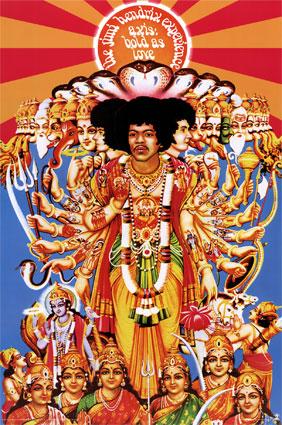 File:Hendrix poster.jpg