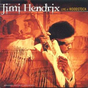 File:Hendrix Woodstock.jpg