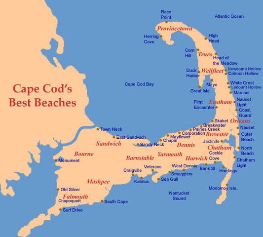 File:Cape map.jpg