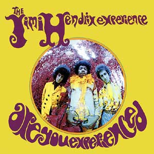 File:Are You Experienced.jpg