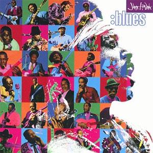File:Hendrix Blues.jpg