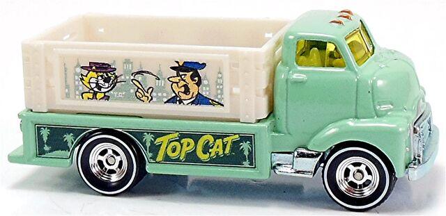 File:Tc hot wheels truck.jpg