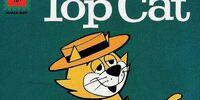 Top Cat (Dell) 2