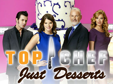 Top-chef-just-desserts-4