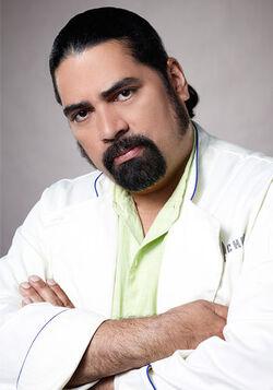 Hectorsantiago