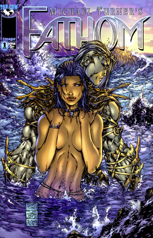 File:Fathom Vol 1 1c.png
