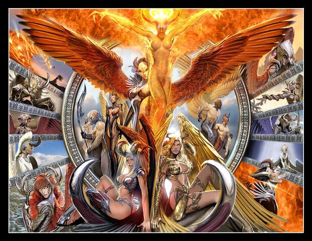 File:Angelus heritage by nebezial.jpg