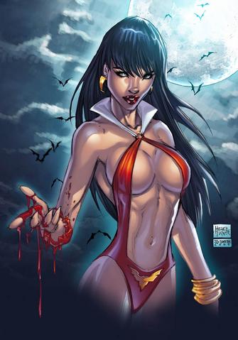 File:Vampirella.png