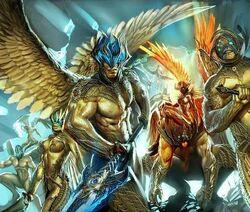 198859-129190-angelus-warriors