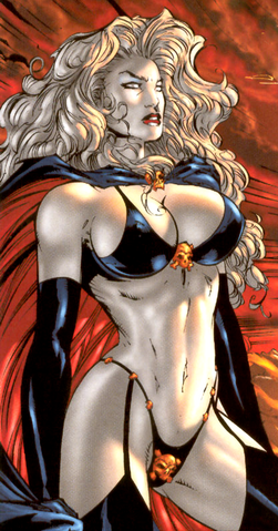 File:Lady Death.png