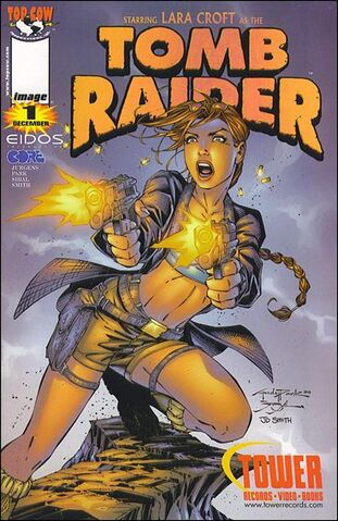 File:Tomb Raider The Series Vol 1 1f.jpg
