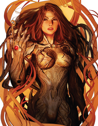 File:Witchblade profile pic.png