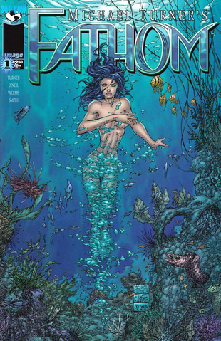 File:Fathom Vol 1 1a.png