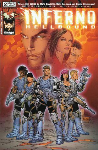File:Inferno Hellbound 2a.jpg