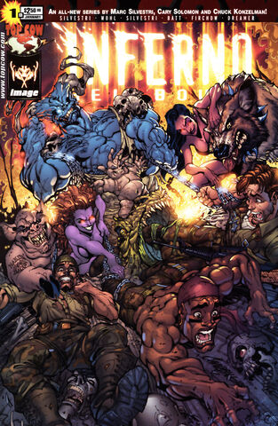 File:Inferno Hellbound 1d.jpg
