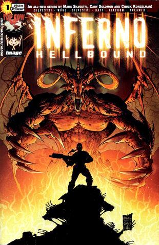 File:Inferno Hellbound 1f.jpg