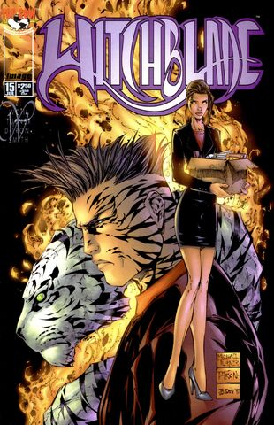 File:Witchblade 15a.jpg