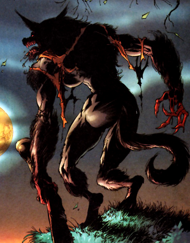 File:Laura Moonsong Werewolf Form.png