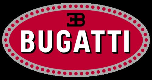 File:Bugatti logo.png