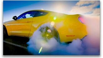 Top Gear - Series 23 Trailer