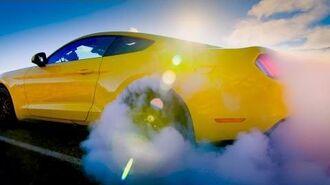 Top Gear, Series 23 - First Look