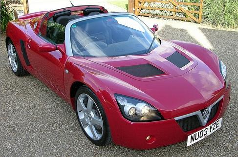 File:Vauxhall VX220.jpg