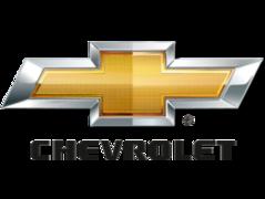 250px-Chevypnglogo