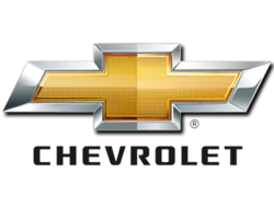 File:250px-Chevypnglogo.png