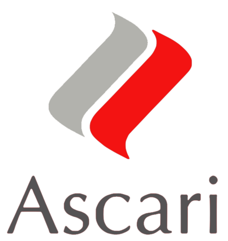 File:Ascari Logo.png