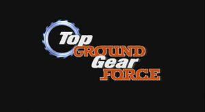 File:Tggg logo.jpg