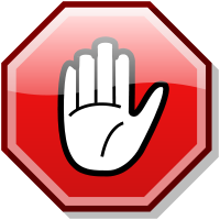 File:Stop hand warning.png