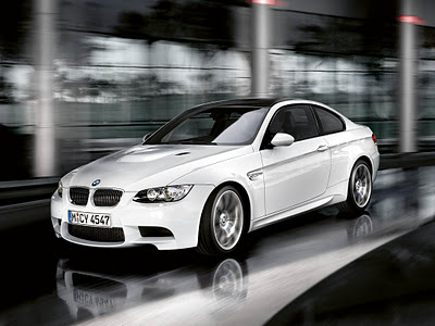 File:BMW-M3-4.jpg