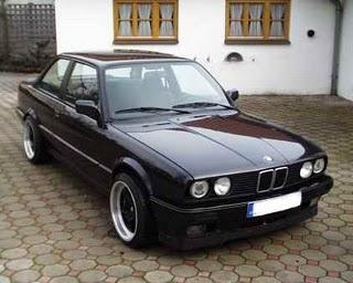 File:BMW 350i.jpg
