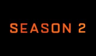 TGT Season 2