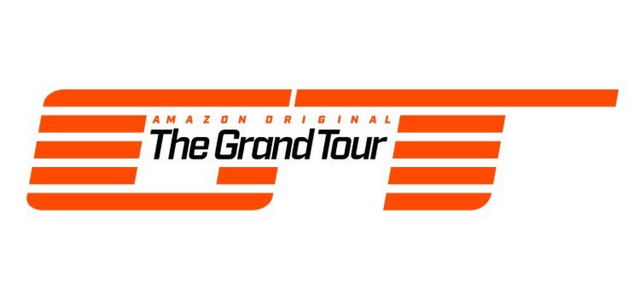 File:The grand tour.png