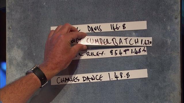 File:Benedict Cumberbatch's lap time.jpg