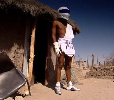 File:African Stig.jpg