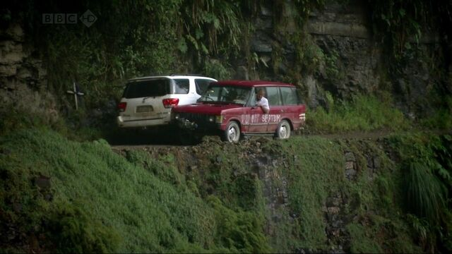 File:Top Gear Bolivia Special 2-3-.jpg