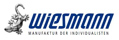 File:Wiesmannlogo.png