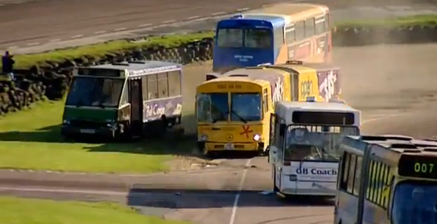 File:Bus Race Shot.png