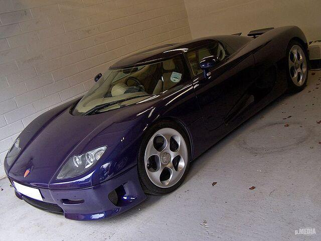 File:Koenigseggcc8s.jpg