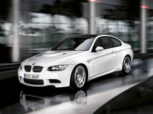 File:BMW M3 Coupe 06.jpg