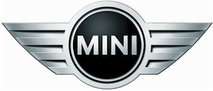 File:Mini-logo.png