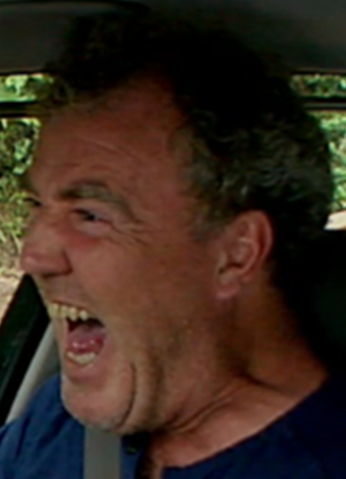 File:Scary Face Clarkson!.png