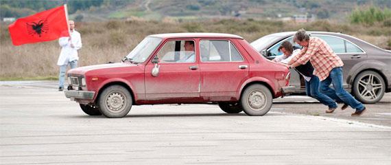 File:Albania top ger.jpg