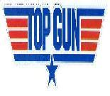 File:Top Gun Logo.jpg