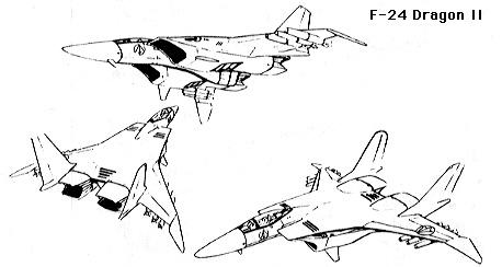 File:F-4 Phantom Dragon carrierbourne.jpg