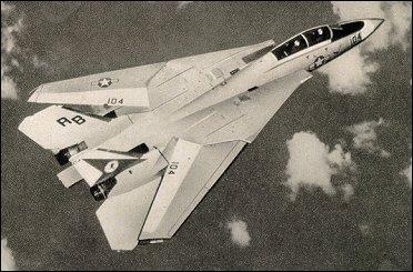 File:Gruman-F14-Tomcat-05.jpg