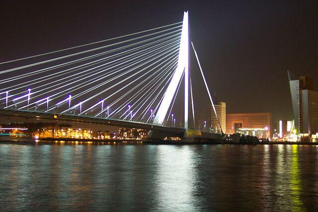 File:The Netherlands Rotterdam 001.jpg